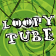 loopytube