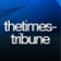 TimesTribune