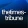 TimesTribune