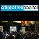 objectivecapita